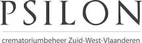 Psilon Logo